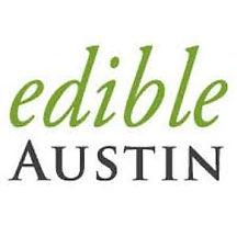Edible Austin logo.jpg