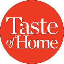 Taste of Home loggo.jpg
