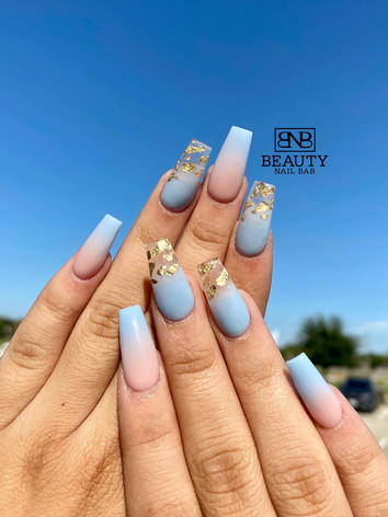 Nail Salons in Houston
