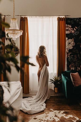 Shay Frances Photography-34.jpg