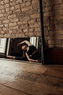 Shay Frances Photography-84.jpg