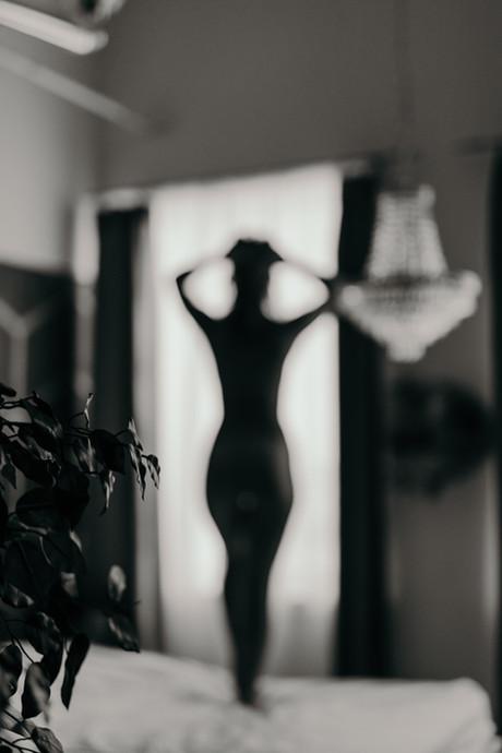 Shay Frances Photography-38.jpg