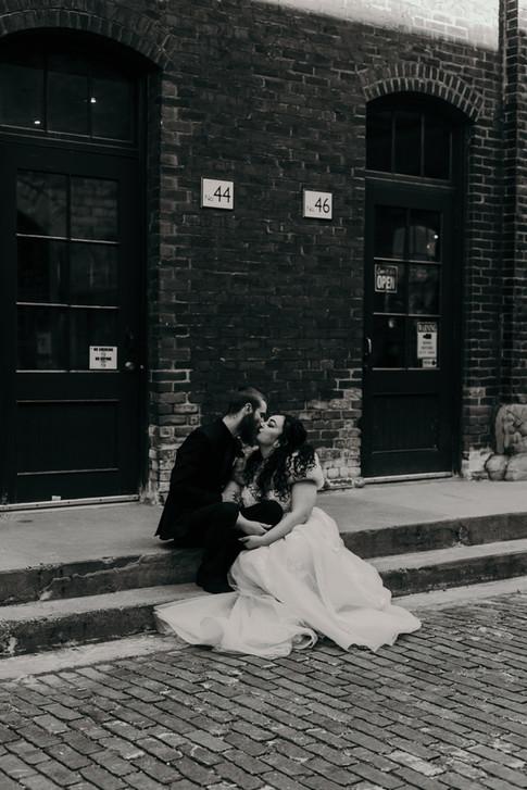 Shay Frances Photography-330.jpg