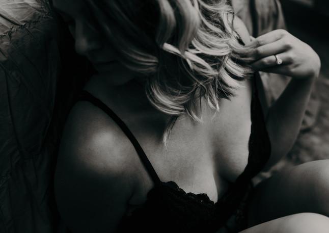 Shay Frances Photography-29.jpg