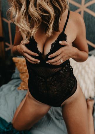 Shay Frances Photography-4.jpg