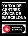 logo-cc-barcelona-.png