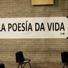Lema festival 2020.jpg