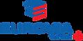 eurovia logo bez pozadia.png