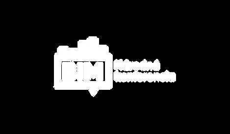 BIM-Narodna-konferencia_white@20x.png