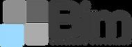 logo_BIM_asociacia_pantone_bez pozadia.p