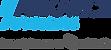 Arkance_CADStudio_logo.png