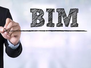 Digitalizácia v stavebníctve v kontexte BIM štandardov