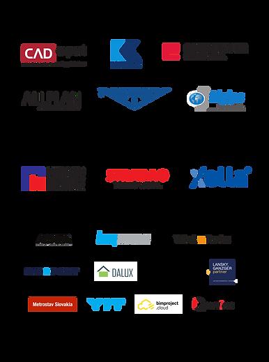 hlavni odborni a partneri 10a_20.png