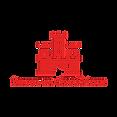 SM-Logo-invert-500px-transparent.png
