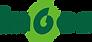 logo_ingos_priehladne.png