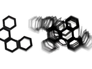 Ďalší rozmer aditívnej výroby elementov (4D tlač) ako nástroj výstavby budúcnosti