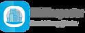 Dronity_bim_logo_fix.png