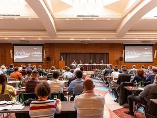 5. Národná BIM konferencia