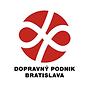 logo_dpb_vyska.png