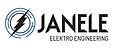 JANELE - LOGO_edited.png