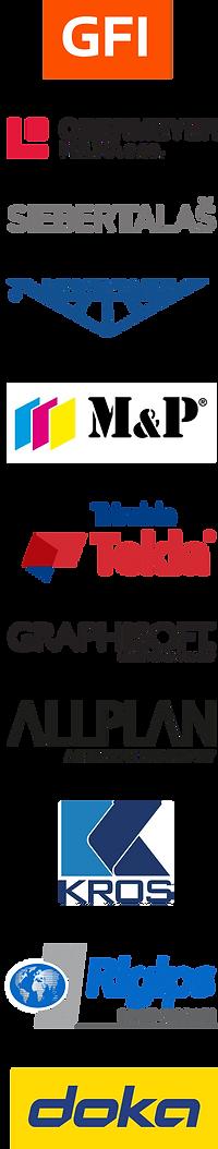 Hlavní_partneri_konferencie_2018.png