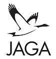 Jaga logo.PNG