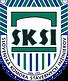 SKSI_logo_biele_pozadie.png