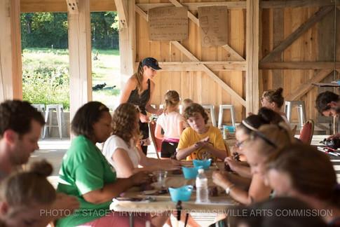 WhitneyBrown-OldSchoolFarm13July12_Watermarked.jpg