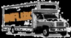 InFlux Logo.png