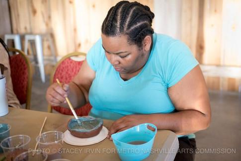 WhitneyBrown-OldSchoolFarm13July19_Watermarked.jpg