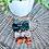 Thumbnail: Knotty Grab Bag x4