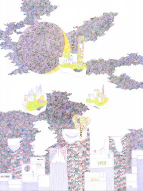 Capture d'écran 2020-11-06 à 16.56.04.
