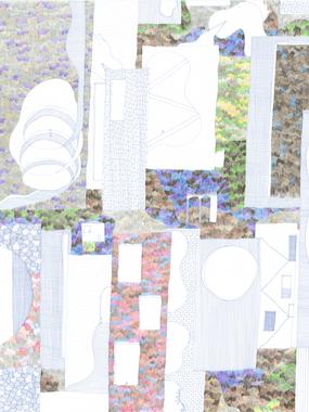 Capture d'écran 2020-11-06 à 16.58.08.