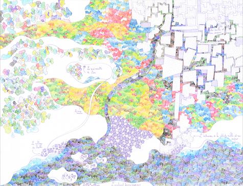 Capture d'écran 2020-11-03 à 23.31.43.