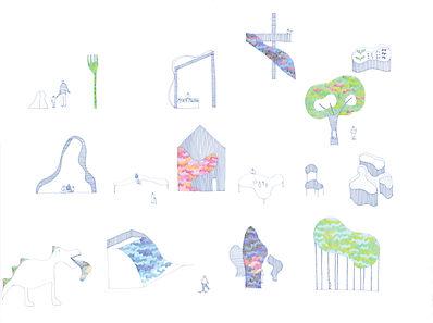Mobilier imaginaire 2.jpg