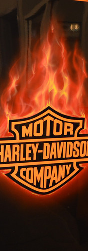 Harley%20Davidson%20on%20mini%20fridge_e