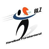 Logo RLZ.jpg