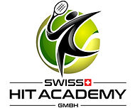 swiss hit academy.jpg