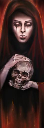 Santa Muerte.png