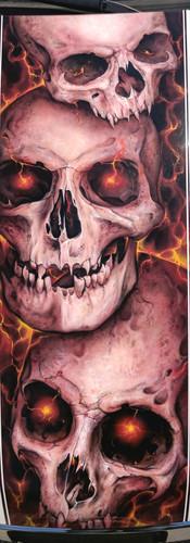 Skulls on hood.jpg