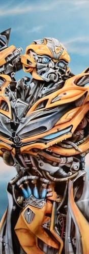 Transformers%252036%2520x%252024_edited_
