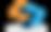 MediumSquareLogo_LogoOnly.png