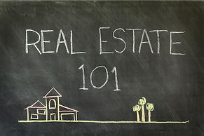 Real Estate 101.jpg