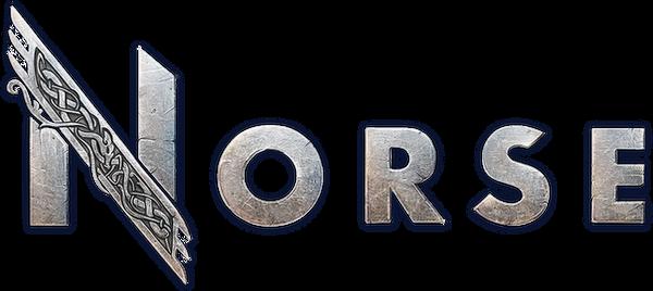 Logo_Norse_Big.png