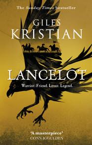 LancelotPB-flat.jpeg