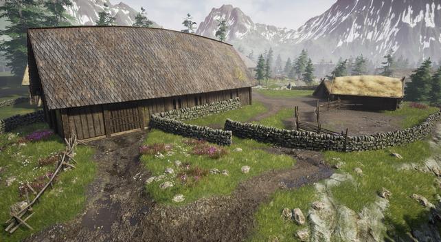 Work in Progress (WIP) Screenshot