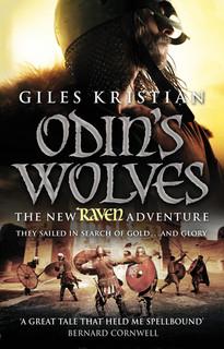 Odin's Wolves Pbk copy.jpg