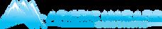 Logo_AHGS.png