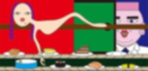 寿司ガール.jpg
