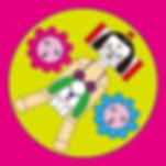 コマちゃん.jpg